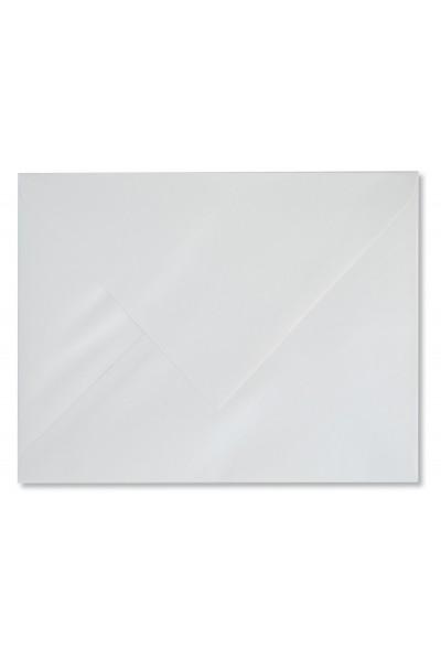 Λευκό περλέ